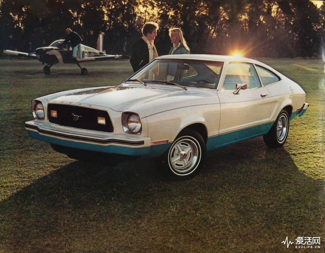 1978-Ford-Mustang-II-06