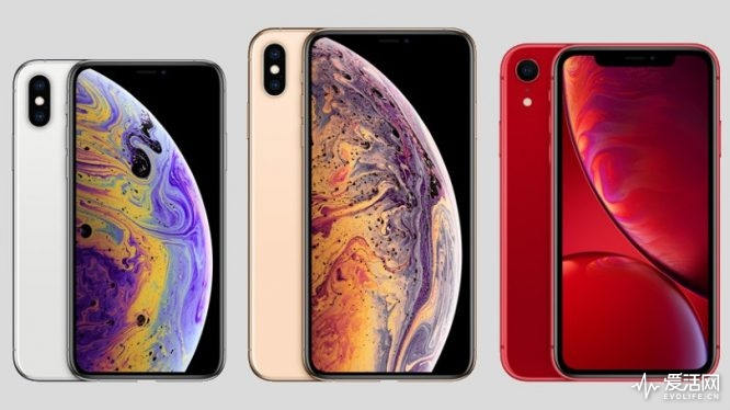 518257-2018-iphone-xr-iphone-xs-iphone-xs-max