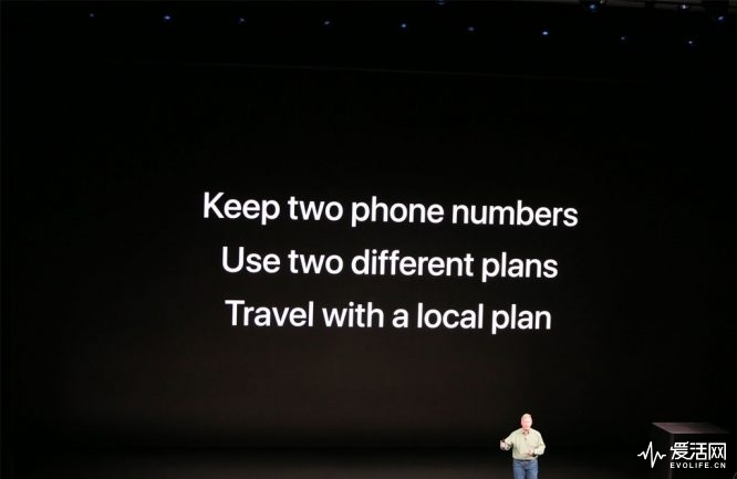 555541