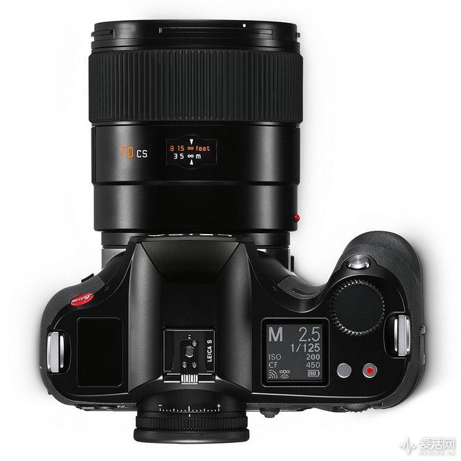 Leica-S-Typ-007-medium-format-camera-4