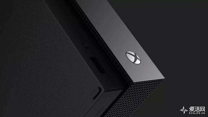 Xbox-One-X-1031x580