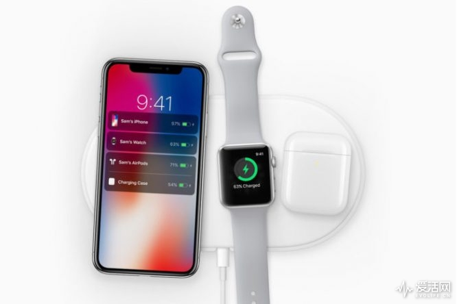 airpower-charging-apple-100735573-large