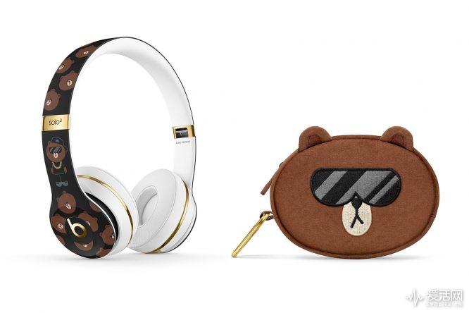 https_%2F%2Fhypebeast.com%2Fwp-content%2Fblogs.dir%2F6%2Ffiles%2F2017%2F07%2Fbeats-by-dre-line-friends-brown-headphone-1