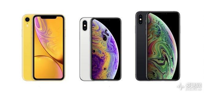 iPhone-XR-vs-iPhone-XS-vs-iPhone-XS-Max-1