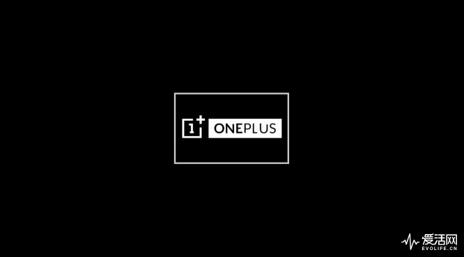 oneplus_logo_white_on_black