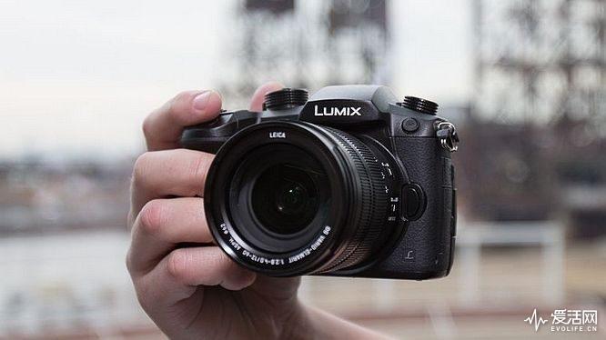 panasonic-lumix-gh5-09