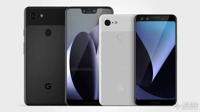 pixel-3-and-3-xl-renders
