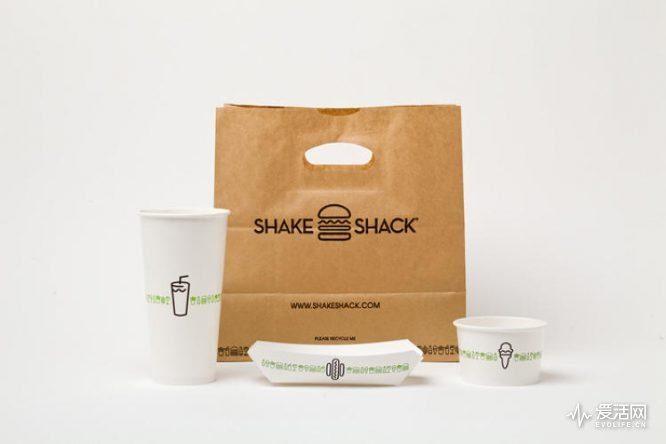 shakeshack-666x444