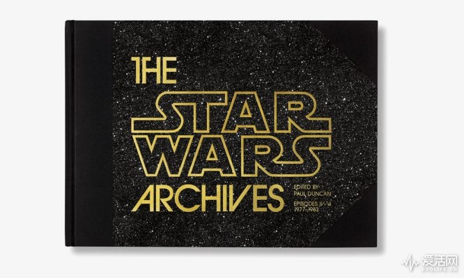 star-wars-book-1200x800