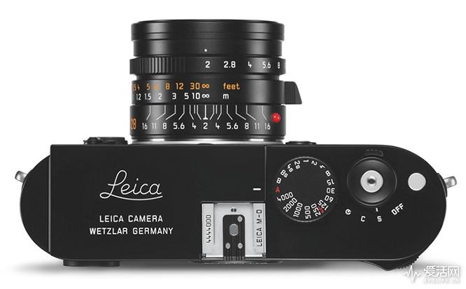 3678650_Camera_Tinhte_Leica_M-D_Typ_262_3