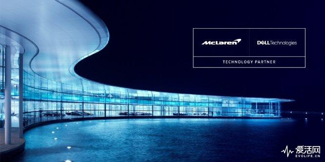Dell-x-McLaren-Press-Release1000x500