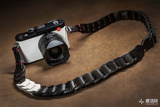 Leica-Q-Panda-limited-edition-camera1