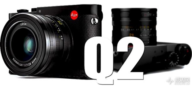 Leica-Q2-camera-rumors