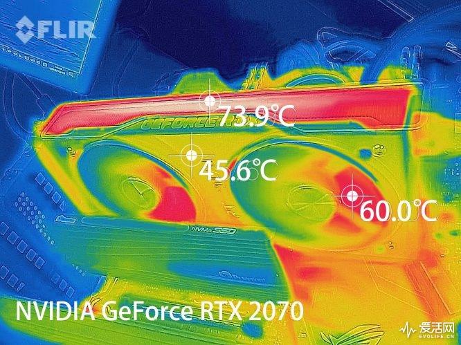 RTX-2070-TEMPERATURE-spic