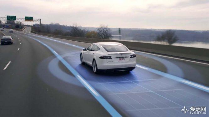 Tesla-Autopilot-illustration