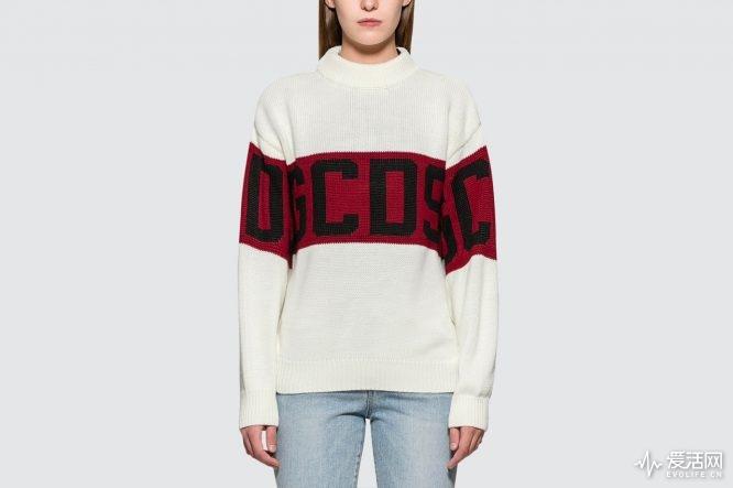 https---bae.hypebeast.com-files-2018-10-chunky-sweaters-knitwear-fall-winter-balenciaga-calvin-klein-ambush-10