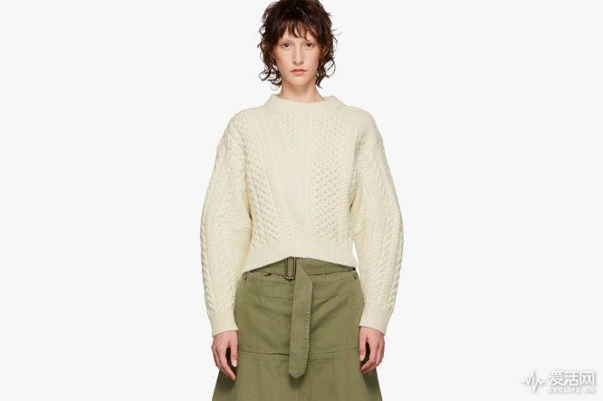 https---bae.hypebeast.com-files-2018-10-chunky-sweaters-knitwear-fall-winter-balenciaga-calvin-klein-ambush-6