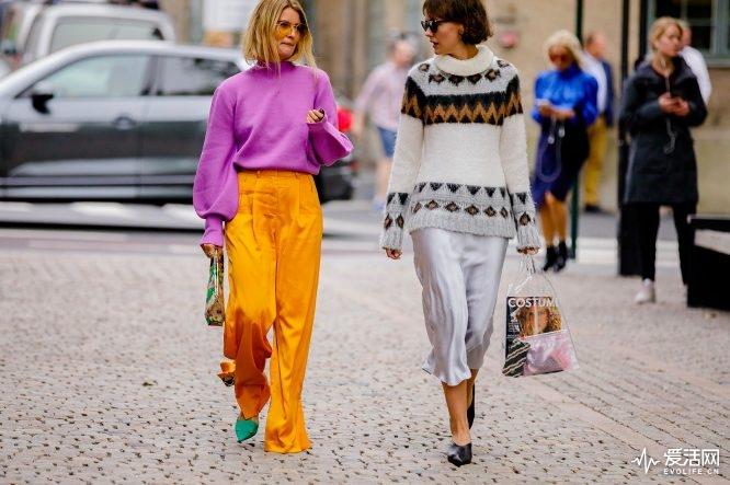 https---hypebeast.com-wp-content-blogs.dir-6-files-2018-10-chunky-sweaters-knitwear-fall-winter-balenciaga-calvin-klein-ambush-1