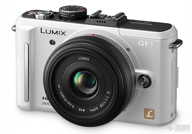 panasonic-lumix-dmc-gf1-digital-camera---white-edition---0