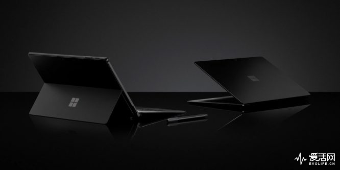 surface-laptop-2-surface-pro-6