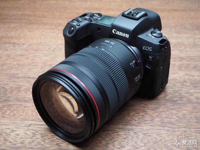 1000-Canon-EOS-R-3_1536142276