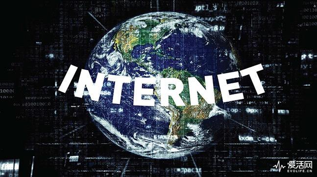 INTERNET-647__1_