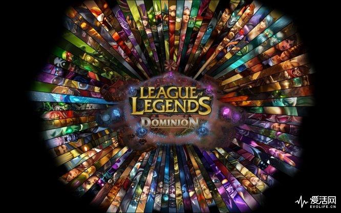 League_of_Legends_20
