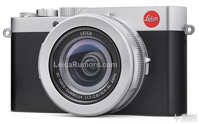 Leica-D-Lux-7-camera-2