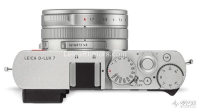 Leica-D-Lux-7-camera-3
