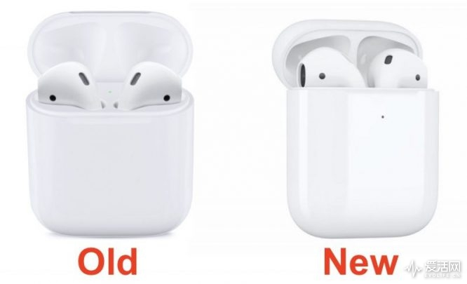airpods-1-and-2-800x487