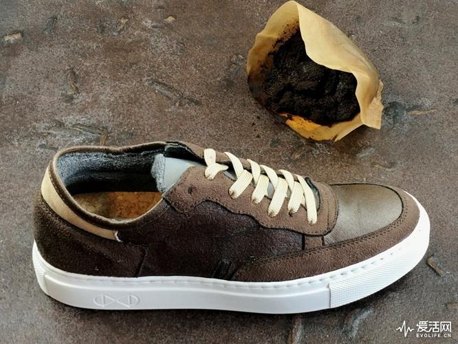 nat-2_Coffee_Sneaker_Line_13_1024x1024