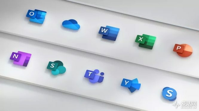 office_icons_HD_00005
