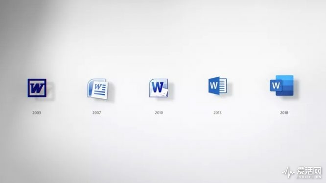 office_icons_HD_00007