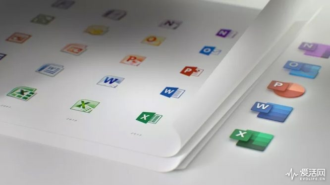 office_icons_HD_00008