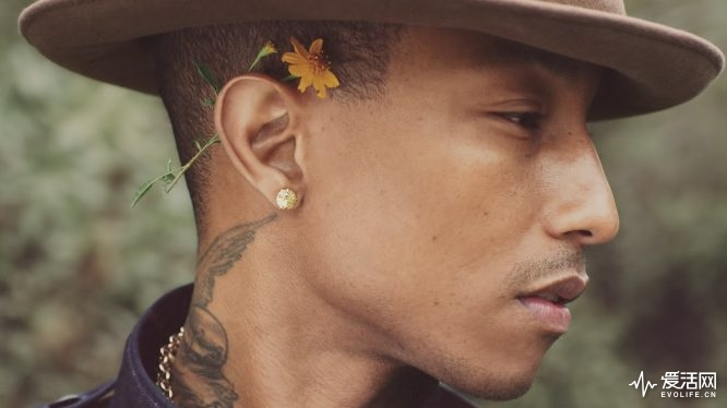 williams-pharrell-53f79b634e7ba