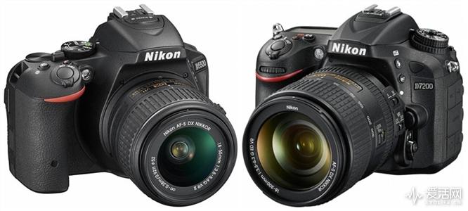 毫无疑问近几年在数码相机市场上无反相机势头突飞猛进