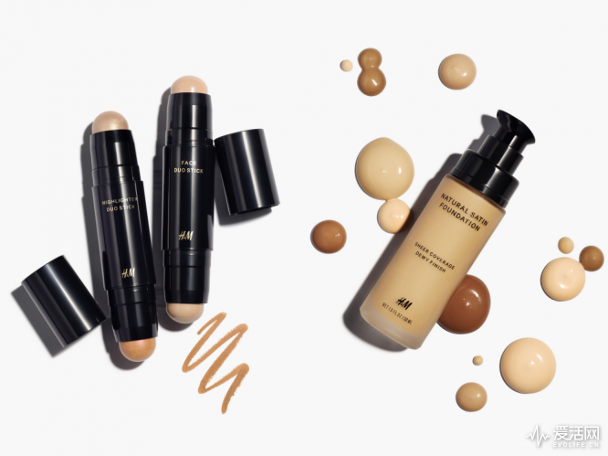 HM-beauty-in-malaysia-foundation