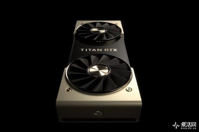 Titan_RTX_Car2_678x452