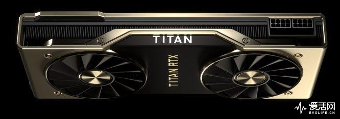 Titan_TopDown_Crop