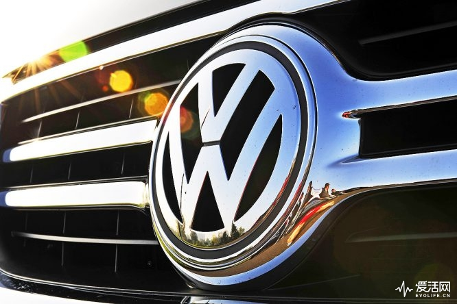 VW-Logo-1152x768-6efb3cec48950c9a