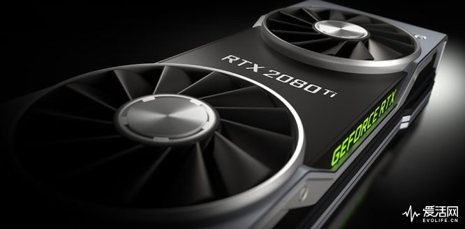 geforce-rtx-2080-ti-social-1200x627-fb