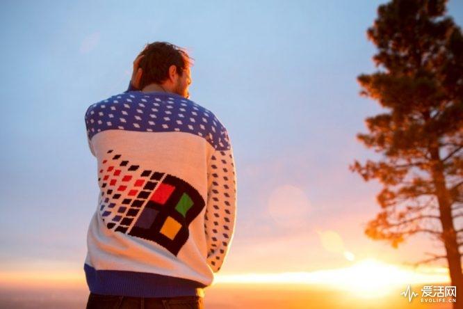 microsoft-softwear-windows-95-cardigan2