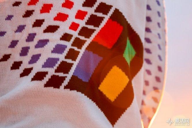 microsoft-softwear-windows-95-cardigan3
