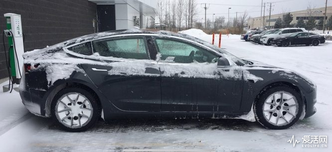 model3-cold-weather-update-featured