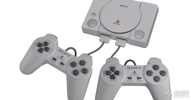 playstation-classic-prod-1200x630-c-ar1.91