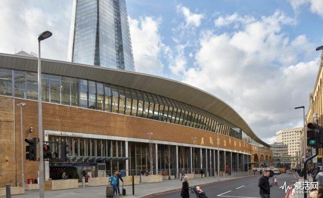 10085_london_bridge_station_n8