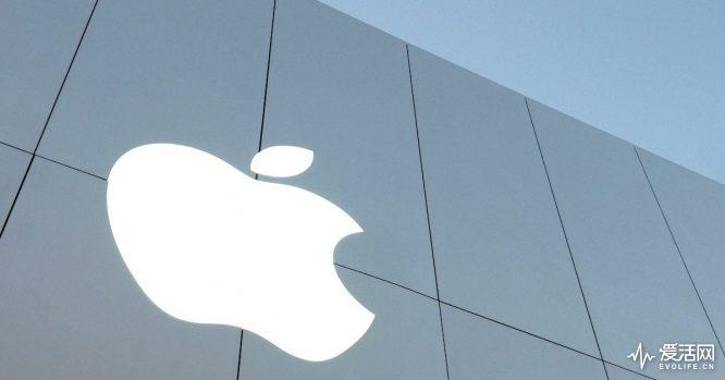 Apple-Logo-Evolution-Story-Apple-Store-Side-logo-San-Francisco-1200x630