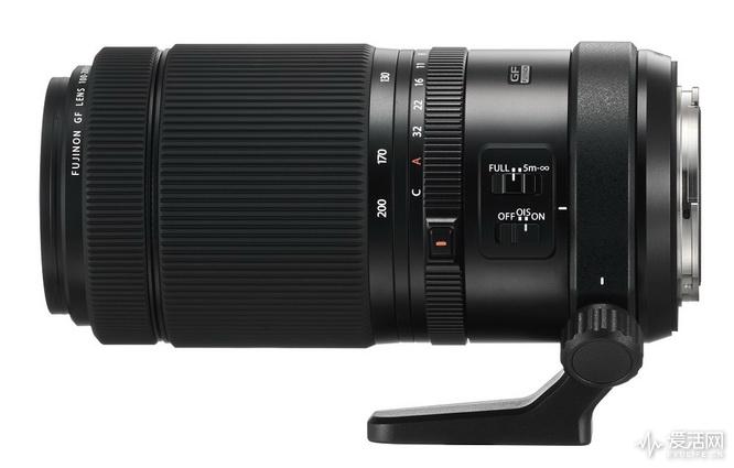 GF100-200mm_Horizontal