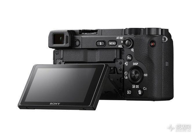 Sony-a6400-APS-C-mirrorless-camera-6