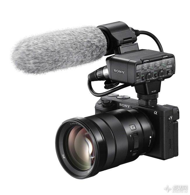 Sony-a6400-APS-C-mirrorless-camera-9